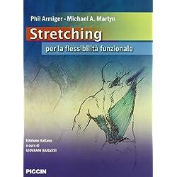 51iv4R5XolL. AC UL250 SR250,250  - Guida alla scelta dei migliori attrezzi per stretching e recupero attivo