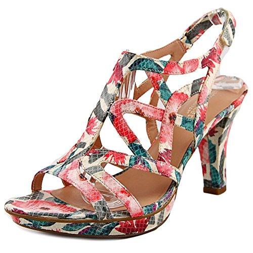 naturalizer-danya-women-us-8-n-s-multi-color-sandals