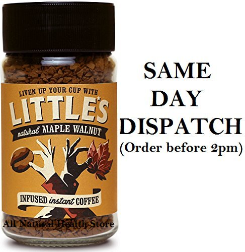 Shop Littles Speciality Coffee products online in UAE  Free