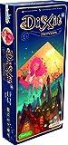 Libellud 003138 - Dixit 6 - Big Box Memories