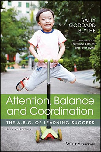 attention-balance-and-coordination-the-abc-of-learning-success