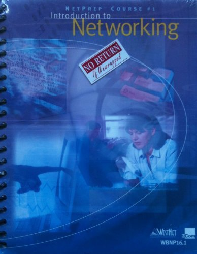 introduction-to-networking-netprep-course-no-1-wbnp-161