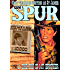 The Gun is my Brother (A Sam Spur Western Book 1)