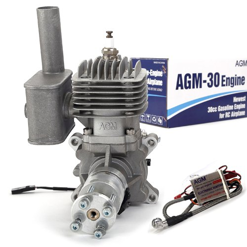 agmr-neu-version-agm-30-30cc-gasmotor-benzinmotor-motor-verbrennungsmotor-gasengine-fur-rc-flugmodel