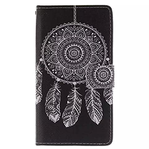 For Samsung Galaxy S3 i9300 Leather Flip Case Cover,Meet de