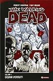 Giorni perduti. The walking dead: 1