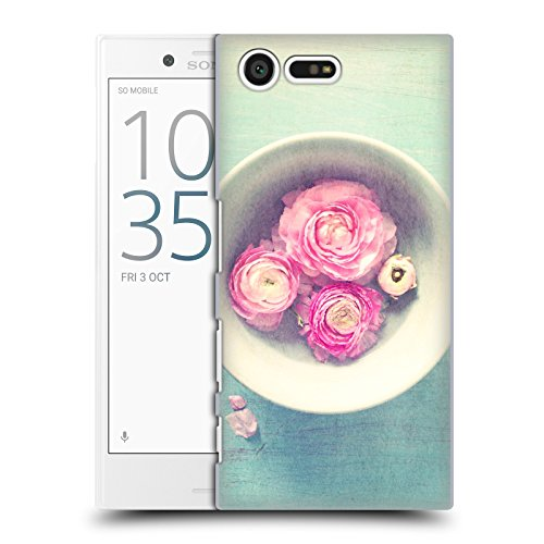official-olivia-joy-stclaire-life-is-beautiful-on-the-table-2-hard-back-case-for-sony-xperia-x-compa