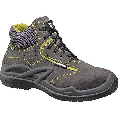 Lemaitre Albi Si. Chaussures de Albi S3 Multicolore