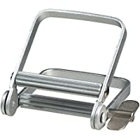 Comair Tube Prensa aluminio