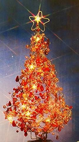 Bezaubernder Weihnachtsbaum / Tannenbaum