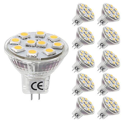 le-bombillas-gu40-led-18w-20w-halogena-blanco-frio-mr11-pack-de-10