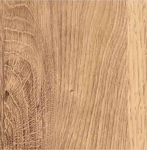d-c-fix Klebefolie Folie Selbstklebefolie 200x45 cm Holzdekor Holzoptik Holzdesign Holz (Ribbeck Oak Eiche)