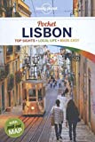 Lonely Planet Lisbon Pocket (Lonely Planet Pocket)
