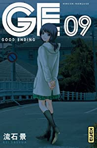 GE-Good Ending Edition simple Tome 9