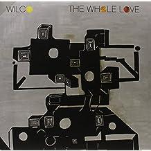 The Whole Love [Vinyl LP]
