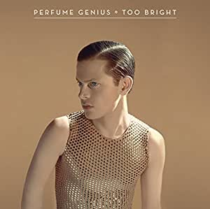 Too Bright Amazon Co Uk Music