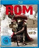 Rom - Blut und Spiele [Blu-ray]