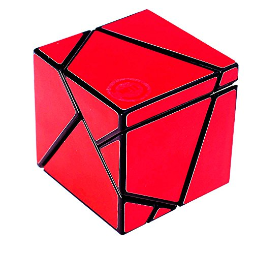 2x2 Ghost Cube