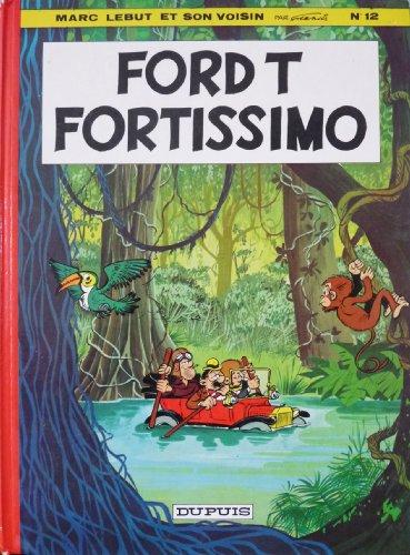 ford-t-fortissimo-marc-lebut-et-son-voisin
