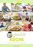 mixtipp: Leichte Küche: Kochen mit dem Thermomix