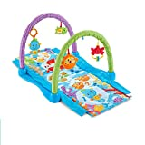 fisher-price-palestrina-musicale-amici-del-mare-co