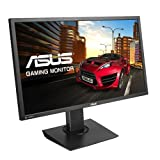 Asus MG28UQ Gaming Monitor 28'' 4K (3840x2160) Gaming Monitor, 1ms, DP, HDMI, USB3.0, FreeSync