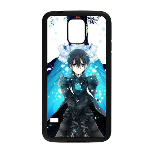 DESTINY For Samsung Galaxy S4 I9500 Csae phone Case Hjkdz233447