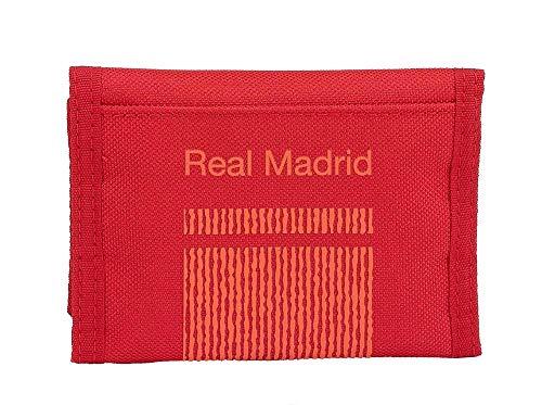 Safta Real Madrid - Billetera