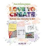 ISBN 3899018028