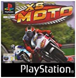 Cheapest XS MOTO on Playstation