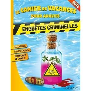 Guillaume Lebeau (Auteur), Stéphanie Bouvet (Auteur) (2)Acheter neuf :   EUR 5,99 9 neuf & d'occasion à partir de EUR 3,59