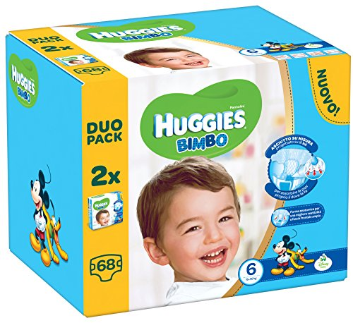 huggies-bimbo-windeln-grosse-6-15-30-kg-2-x-34-windeln