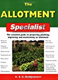 The Allotment Specialist (Specialist Series)