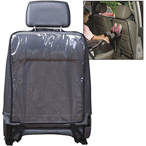 eqlefr-fundas-de-asiento-trasero-del-coche-del-coche-proteccion-de-barro-estilo-limpio-de-coche-para