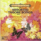 #5: Assorted Tagore Songs - Vol-2