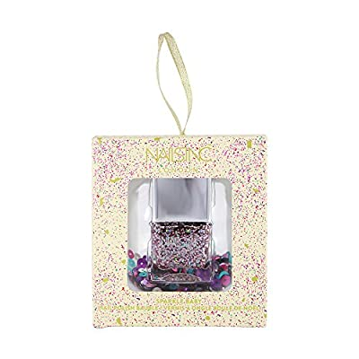 Nails Inc Sparkle All Way Nail Polish Bauble