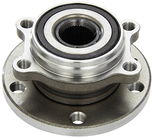 triscan-8530-29010-kit-cuscinetto-ruota