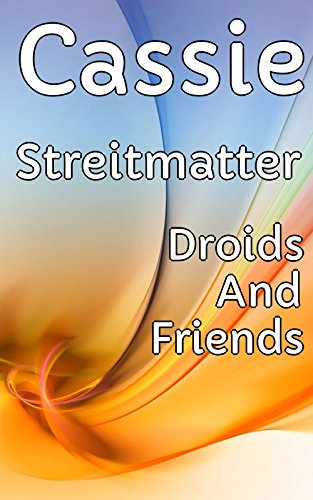 droids-and-friends