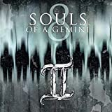 8 Souls (feat. Handgun Ty & Otwe Bucx) [Explicit]