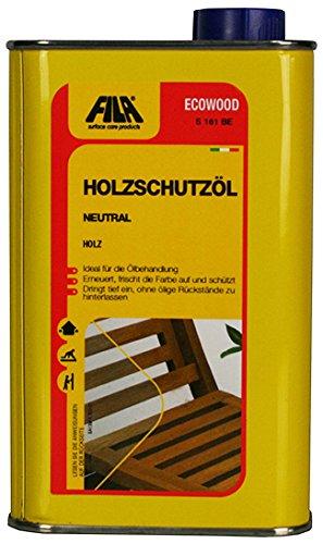 fila-ecowood-holzschutzol-neutral-naturliches-holzschutzmittel-fur-innen-und-aussen-500-ml-fur-bis-z