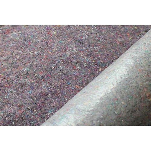 top-multi-vello-copertina-pile-pittore-tappeto-di-protezione-180g-m-1-rotoi-circa-1m-x-50-m