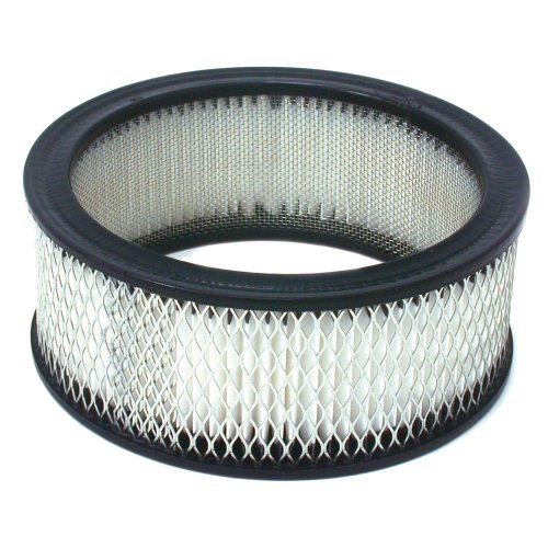SPECTRE PERFORMANCE 4806 AIR CLEANER E