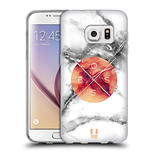 head-case-designs-boss-marble-trend-mix-soft-gel-case-for-samsung-galaxy-s7