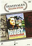 Ruby In Paradise (1993) - Region 2 PAL, plays in English without subtitles by Ashley Judd