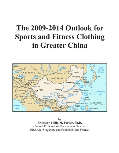 the-2009-2014-outlook-for-sports-and-fitness-clothing-in-greater-china