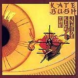 Kate Bush: Kick Inside (Audio CD)