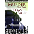 Murder On The Texas Eagle (The Doreen Sizemore Adventures Book 1)