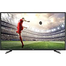 Sanyo 123.2 cm (49 inches) Full HD IPS LED TV XT-49S7100F (Black)