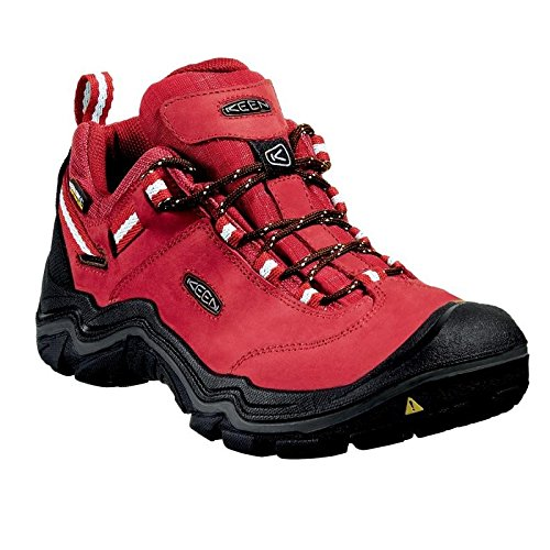 keen-wanderer-lo-women-waterproof-chiligargo-39-us85