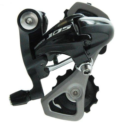 Shimano 105 RD5701 per cambio posteriore a 10 Velocità
